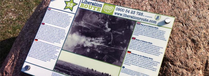 LiberationRoute1