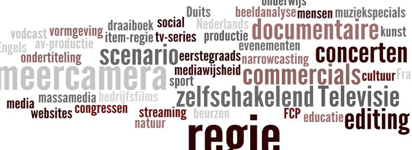 Wordle9